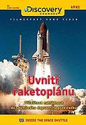 Uvnitř raketoplánu (1998)