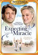 V očekávání zázraku (2009)