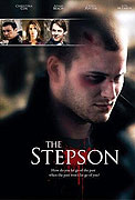 Stepson, The (2010)