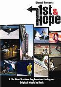 1st & Hope (2006)