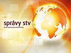 Správy STV (2009)