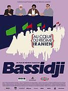 Bassidji (2009)