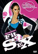 Fit4Sex (2009)