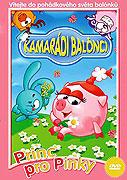 Kamarádi balónci (2004)