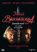 Fridrich Barbarossa (2009)