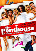 Penthouse, The (2010)