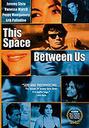 Space Between, The (2010)