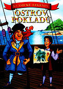 Ostrov pokladů (1987)