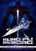 Kung Fu Kyborg (2009)