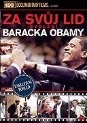 Za svůj lid: Zvolení Baracka Obamy (2009)