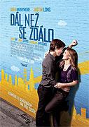 Dál než se zdálo (2010)