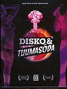 Disco a atomová válka (2009)