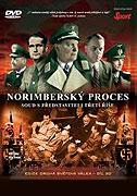 Norimberský proces (2005)