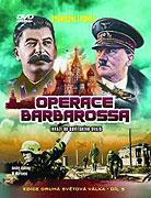 Operace Barbarossa (2005)