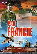 Pád Francie (2005)