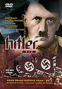 Hitler - Vlk (2005)