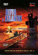 Bitva o Atlantik (2005)