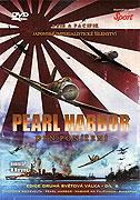 Pearl Harbor - Den ponížení (2005)