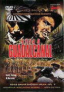 Bitva o Guadalcanal (2005)