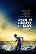 Cold Light of Day, The (2012)