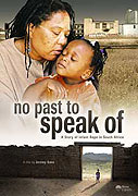 No Past to Speak of (2006)