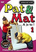 Pat & Mat (1976)