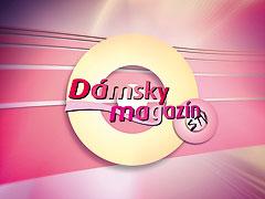 Dámsky magazín STV (2008)