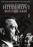 Hitlerovi bodyguardi (2008)