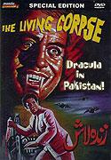 "Živoucí mrtvola<span class=""name-source"">(festivalový název)</span> (1967)"