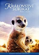 Království Surikat: Příběh začíná (2008)
