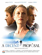 Decentní návrh (2006)
