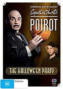 Hercule Poirot: Viděla jsem vraždu (2010)
