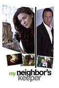 My Neighbor's Keeper (2007)