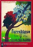 Farrebique ou Les quatre saisons (1946)