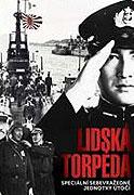 Lidská torpéda (1968)