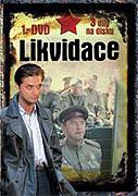 Likvidace (2007)