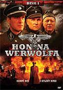 Hon na Werwolfa (2008)