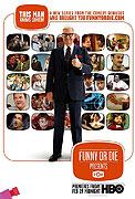 Funny or Die uvádí... (2009)