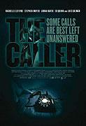 Caller, The (2011)