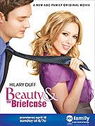 Kráska mezi muži (2010)