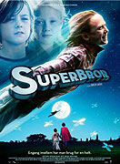 "Super brácha<span class=""name-source"">(festivalový název)</span> (2009)"