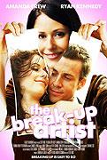 Break-Up Artist, The (2009)