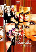 Anastacia: The Video Collection (2004)