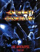 Arch Enemy: Live Apocalypse (2006)
