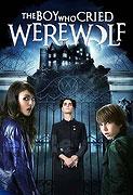 Boy Who Cried Werewolf, The (2010)