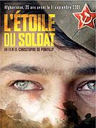 L'étoile du soldat (2006)