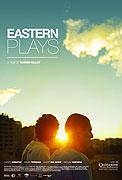 """Východní hry<span class=""""name-source"""">(festivalový název)</span> (2009)"""