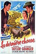 Last Hunt, The (1956)
