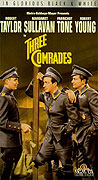 Three Comrades (1938)