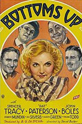Bottoms Up (1934)